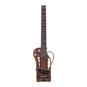 Is Traveler Guitar Traveler Pro Series Maple AB a good match for you?