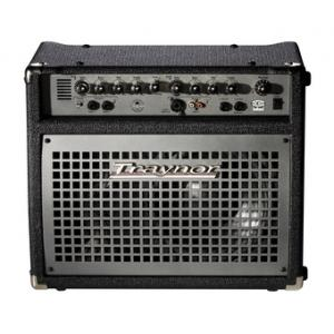 Is Traynor K2 Keyboard Amp a good match for you?