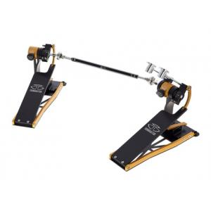 "Take the ""IS IT GOOD FOR ME"" test for ""Trick Drums Dominator Double Pedal ltd."", read the reviews and join the community!"