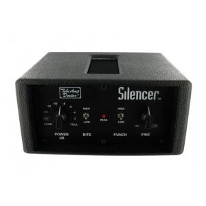 """Take the """"IS IT GOOD FOR ME"""" test for """"Tube Amp Doctor Silencer 4 Ohms Black"""", read the reviews and join the community!"""