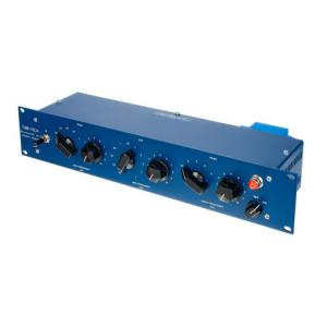 "Take the ""IS IT GOOD FOR ME"" test for ""Tube-Tech ME 1B Midrange Equalizer"", read the reviews and join the community!"