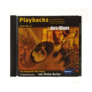 "Take the ""IS IT GOOD FOR ME"" test for ""Tunesday Records Playbacks Jazz-Blues"", read the reviews and join the community!"