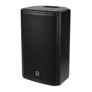 Is Turbosound iP82 a good match for you?
