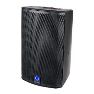 Is Turbosound iQ10 a good match for you?