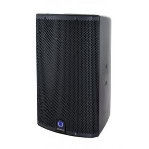Is Turbosound iQ12 a good match for you?