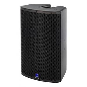 Is Turbosound iQ15 a good match for you?