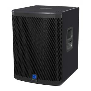 """Take the """"IS IT GOOD FOR ME"""" test for """"Turbosound iQ 15B"""", read the reviews and join the community!"""