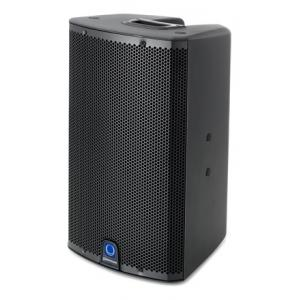 Is Turbosound iX12 a good match for you?