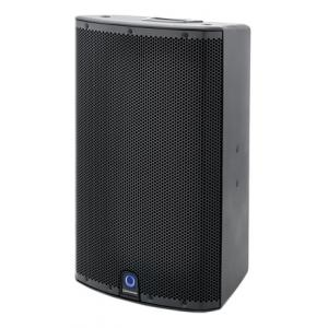 Is Turbosound iX15 a good match for you?