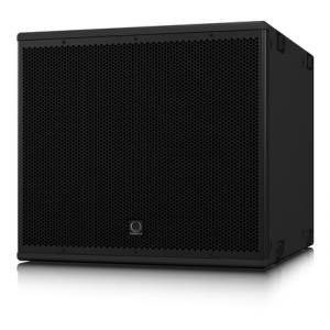 """Take the """"IS IT GOOD FOR ME"""" test for """"Turbosound NuQ115B-AN"""", read the reviews and join the community!"""