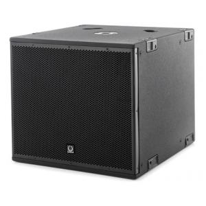 """Take the """"IS IT GOOD FOR ME"""" test for """"Turbosound NuQ115B B-Stock"""", read the reviews and join the community!"""