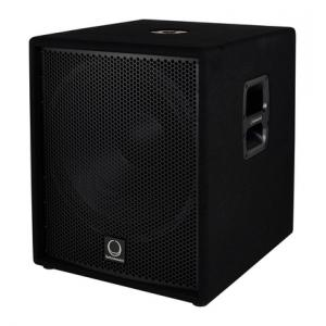 """Take the """"IS IT GOOD FOR ME"""" test for """"Turbosound TPX118B"""", read the reviews and join the community!"""