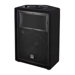 Is Turbosound TPX 122 M a good match for you?