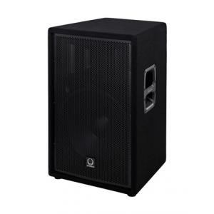 Is Turbosound TPX 152 a good match for you?