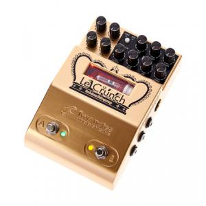 """Take the """"IS IT GOOD FOR ME"""" test for """"Two Notes Le Crunch Dual Channel Preamp"""", read the reviews and join the community!"""