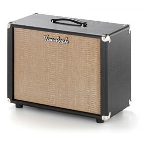 Is Two Rock 1x12 Cabinet 12-65B B-Stock a good match for you?