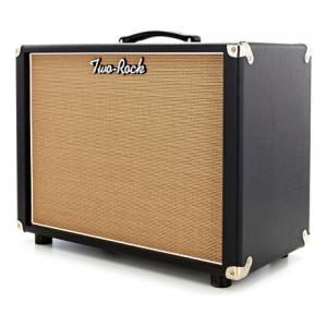 Is Two Rock 1x12 Cabinet Creamback Tan a good match for you?