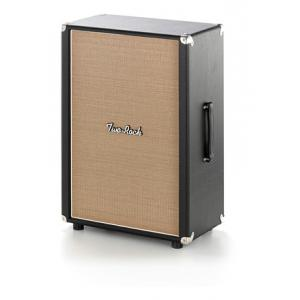 Is Two Rock 2x12 Cabinet Creamback Tan a good match for you?