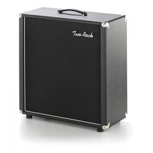 Is Two Rock 2x12 XL Cabinet a good match for you?