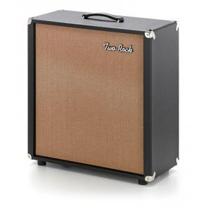 Is Two Rock 2x12 XL Cabinet TAN Grill a good match for you?
