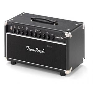 Is Two Rock Coral 100 Head SS a good match for you?