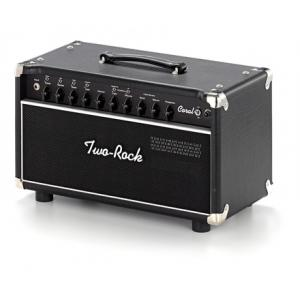 Is Two Rock Coral 22 Head TR a good match for you?