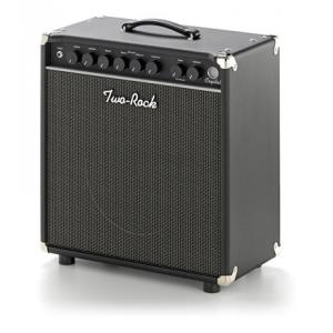 Is Two Rock Crystal 22 Combo a good match for you?