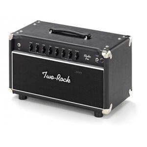Is Two Rock Studio Pro 100 Head SS a good match for you?