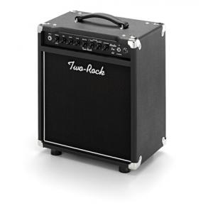 Is Two Rock Studio Pro 22 SS Combo a good match for you?