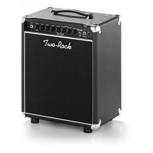 Is Two Rock Studio Pro 22 SS Combo Scum a good match for you?