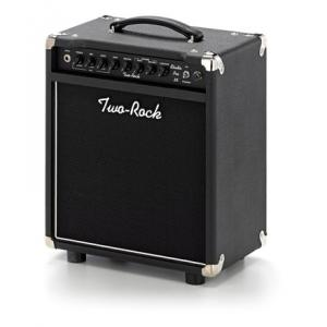 Is Two Rock Studio Pro 35 Combo SS a good match for you?