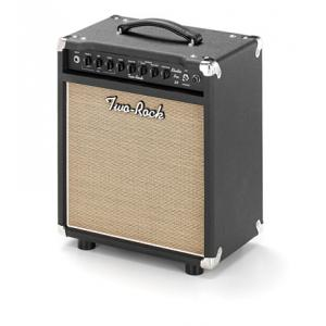 Is Two Rock Studio Pro 35 Combo SS TAN a good match for you?