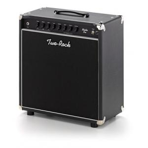 Is Two Rock Studio Pro 50 Combo SS a good match for you?