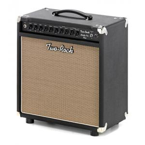 Is Two Rock Studio Pro Plus 22 Combo Tan a good match for you?