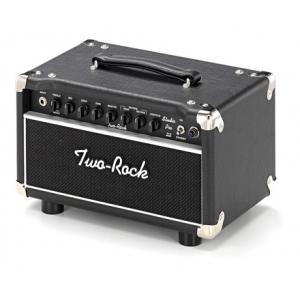 Is Two Rock Studio Pro Plus 22 SS a good match for you?