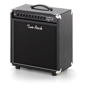 Is Two Rock Studio Pro Plus 35 Combo Scumb a good match for you?