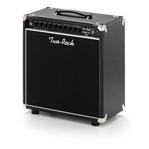 Is Two Rock Studio Pro Plus 35 Combo SS a good match for you?