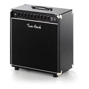 Is Two Rock Studio Pro Plus 50 Combo SS a good match for you?