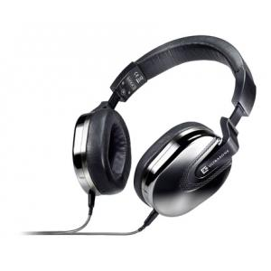 """Take the """"IS IT GOOD FOR ME"""" test for """"Ultrasone Edition 8 Carbon B-Stock"""", read the reviews and join the community!"""
