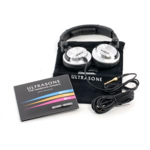 "Take the ""IS IT GOOD FOR ME"" test for ""Ultrasone HFI-780 B-Stock"", read the reviews and join the community!"