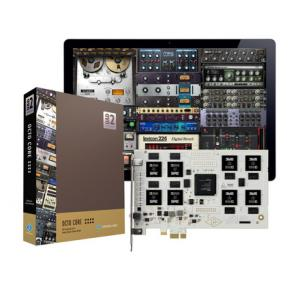"""Take the """"IS IT GOOD FOR ME"""" test for """"Universal Audio UAD-2 Octo"""", read the reviews and join the community!"""