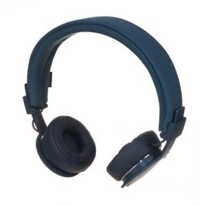 "Take the ""IS IT GOOD FOR ME"" test for ""Urbanears Plattan ADV Wireless Indigo"", read the reviews and join the community!"