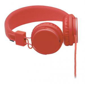 """Take the """"IS IT GOOD FOR ME"""" test for """"Urbanears Plattan Tomato"""", read the reviews and join the community!"""