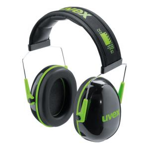 """Take the """"IS IT GOOD FOR ME"""" test for """"UVEX K1 Ear Protector"""", read the reviews and join the community!"""