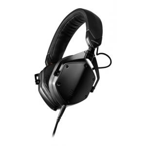 Is V-Moda M-200 a good match for you?