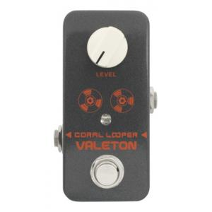 Is Valeton Coral Looper a good match for you?