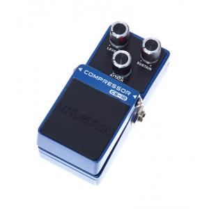 Is Valeton CS-10 Compressor Sustainer a good match for you?
