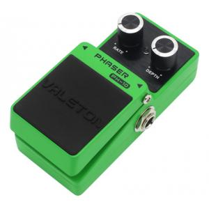 Is Valeton PH-10 Analog Phaser a good match for you?