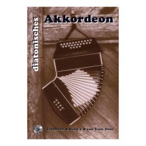 """Take the """"IS IT GOOD FOR ME"""" test for """"Verlag der Spielleute Schule Diatonisches Accordion"""", read the reviews and join the community!"""