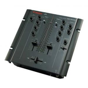 Is Vestax VMC - 002 XLU - Black the right music gear for you? Find out!